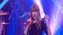 Trouble Ride (Taylor Swift vs  Twenty One Pilots)