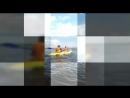 Video_20180809000357261_by_imovie.mp4