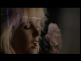 LITA FORD &amp OZZY OSBOURNE - CLOSE YOUR EYES FOREVER (720p).mp4