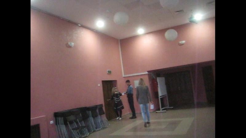 ДОСРОЧКА переехала в ШЛ Г 19 06 18 и е охраны полиции