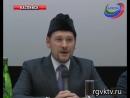 В Каспийске прошел закрытый показ фильма о пророке Мухаммаде.mp4