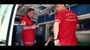 Эпизод из жизни врача скорой помощи