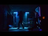 02 генг / dmtboy - Columbine High School / live in Corner Place / 04.01.18