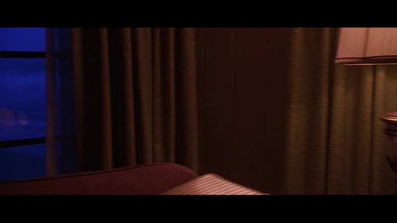 Бандиты/Bandits (2001) Director: Barry Levinson ✨ 6,5/10 IMDb (60 008)