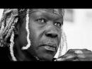 Geoffrey Oryema - Land of Anaka (Peter Gabriel) [HQ LYRICS IN SUBS] African Music Uganda, Swahili