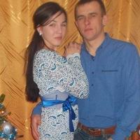 Аватар Васи Соколенко
