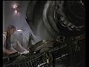 Давилка/ Душегуб 1995 VHS OPENING Перевод А.Гаврилова