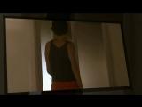 Im Alone Teach In HD2 ...