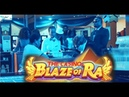 THE CASINO BLAZE OF RA 2018 NEW NIGERIAN MOVIE 2018 LATEST AFRICAN MOVIE