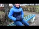 Валик Питерский Рэпер - Возвращение ВПР в Москву Betta version Official Video