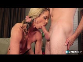 2015-04-15 - sydney - sydney fucks her son`s best friend