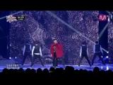 J-Walk - Painfully feat. Han Jjom 2013.12.05