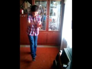 Мой племянник Назар исполняет**👌👍