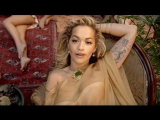 Rita Ora feat. Cardi B, Bebe Rexha  Charli XCX - Girls