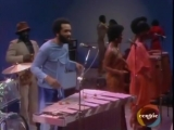 Roy Ayers - Everbody Loves The Sunshine (1977)