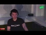 Батырхан Шукенов - Твои шаги (720p).mp4