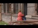 Хвост - 18 серия Шамина вырезка 5