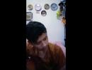 Ilham Gusti - Live