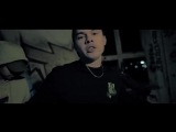 INDOS GRINGOS ft. JunnyRast - XX OKLM Russie