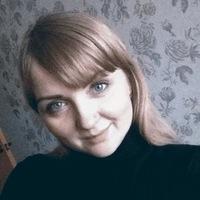 Таня Лаврентьева