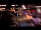 Big Shaq - Paper Tings (VHS Video)