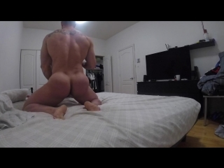 [Only Fans] Austin Wolf Pierre Fitch Ethan Chase - 3