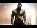 Bodybuilding Motivation - PAIN