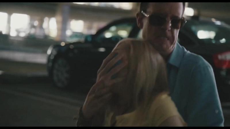 RAPT NEW SHORT FILM BY THIERRY CASTARD