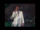 Девушка из Полесья (Алеся) – ВИА Сябры (Песня 81) 1981 год
