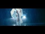 Премьера. Toni Braxton - Long As I Live
