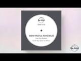 Sasha Virus feat Richie Smiles - Feel The Rythm (DJ Ino Remix)