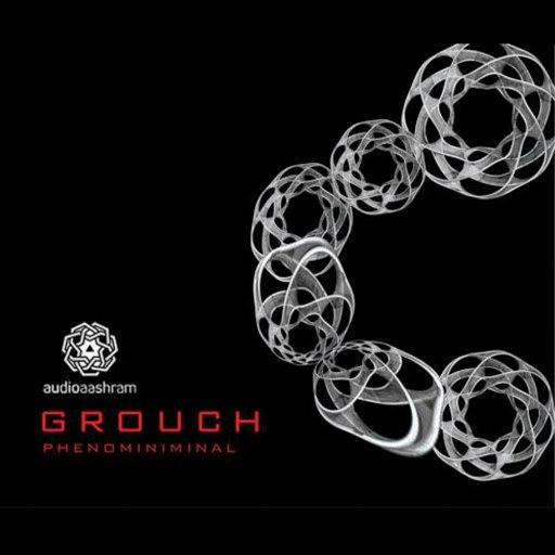 Grouch альбом Phenominiminal