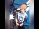 «В унитазе топили с головой»: воспитанник приюта на Ставрополье рассказал об издевательствах