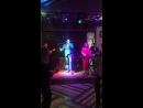 Jazz Vegas Кемерово cover Грибы - Тает лед