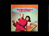 Herbie Mann &amp Tamiko Jones - Sunny