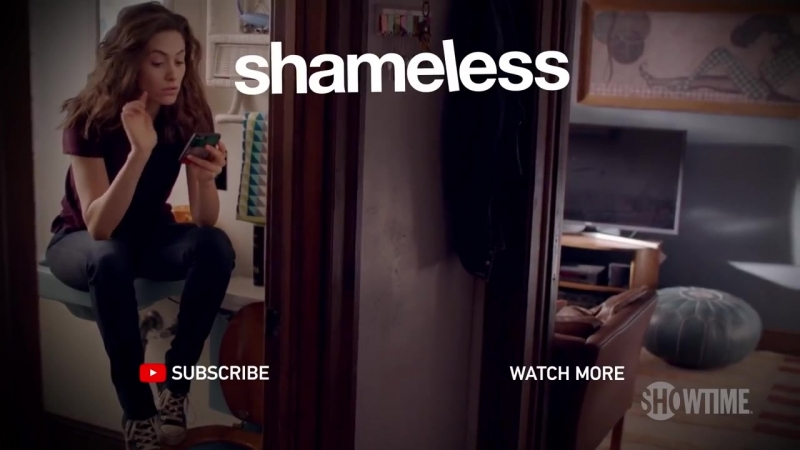 Shameless Season 9 2018 ¦ Official Trailer rus AlexFilm