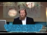 Абсолютная правда о Мухаммаде в Библии.Имя пророка Мухаммада есть в Торе на иврите. СМОТРЕТЬ ВСЕМ !!!