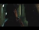 Бэтмэн против Дэдшота Отряд самоубийц