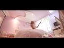 Chisinau Moldova Vlad si Iana Love Story Clip de Nunta