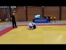 Abdulbari Guseinov vs Aleksi Niitymies