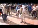 То чувство когда дед танцует лучше тебя