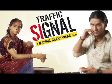 Traffic Signal Full Movie | Kunal Khemu Neetu Chandra | Full Length Bollywood Drama Movie