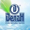 Питьевая Вода ДелаН|Доставка|Котлас|Коряжма