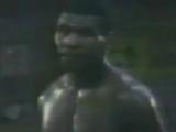 Mike Tyson - KO King