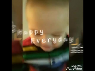 XiaoYing Video 1515260977506.mp4 (480p).mp4