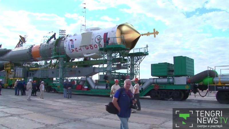 К 50-летию отечественной космонавтики