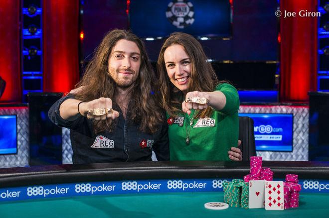 Лучшие русские онлайн игроки в покер чат рулетка для детей онлайн бесплатно