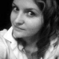 Мария Васильева фото
