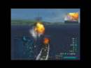 «Boukoku no Aegis 2035 Warship Gunner» PS2 Gameplay
