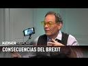Vídeo Keiser Report en español E1247 Consecuencias del BREXIT ¿Peligra Reino Unido